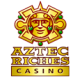 aztec_riches_logo