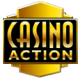 casino_action_logo