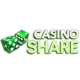 casino_share_logo