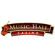 music_hall_logo