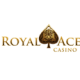 royal_ace_logo