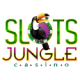 slots_jungle_logo