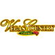 vegas_country_logo