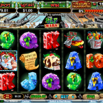 elf_wars_screen_1