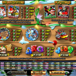 elf_wars_screen_2
