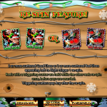 elf_wars_screen_3
