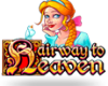 hairway_to_heaven_logo