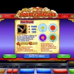 house_of_the_dragons_microg_screen_3