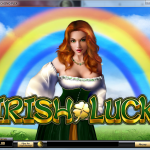 irish_luck_screen_1