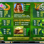 irish_luck_screen_3