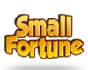 small_fortune_logo